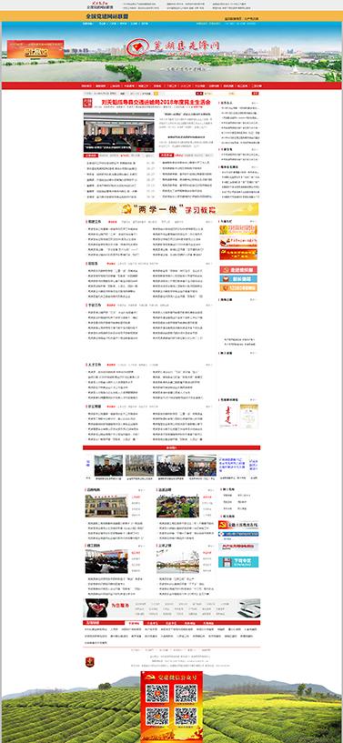 26.芜湖县先锋网.png